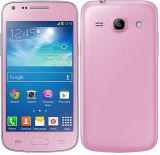 L'original s'est déverrouillé pour le faisceau de Samsung Galaxe plus le téléphone mobile intelligent