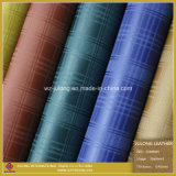 High Quality Garment PU-Leder ( 3008 )