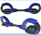 Schwerpunkt-Roller-Skateboard-Bahn-Rad-Schwerpunkt-Auto des nagelneuen Rad-X8 2 intelligentes