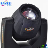 7r 230W 또는 5r 200W Stage Sharpy Beam Moving Head