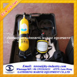 5L Air Respirator/Scba Air Breathing Apparatus