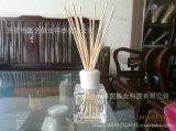 Palillos de bambú de la flor