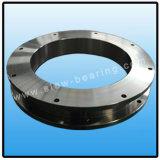 Slew Turntable Ring для автотелескопической вышки с High Precision 011.45.559