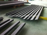 Sospecha de la escalera de Pultruded Profiles/FRP