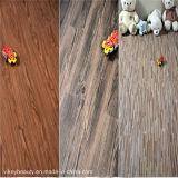 [برفسّيونل] خشبيّة حبة رفاهيّة [بفك] أرضية مسيكة