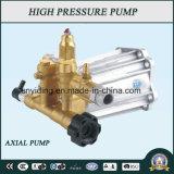 2000psi 9,5L / Min Itália Ar Bomba axial de alta pressão (RMV2.5G30)