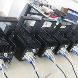 Mini4000mw RGB Laserlicht mit 30k für Förderung