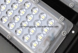 Luz 300W LED Pista de tenis Sustituir la lámpara del metal 1000W Hailde