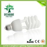 lampada chiara economizzatrice d'energia di 20W 22W 24W 26W 28W T4 8000h