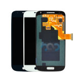 Малый экран касания LCD для изготовлений панели Samsung S4 LCD