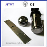 CNC Amada штемпелюя пунш для листа металла