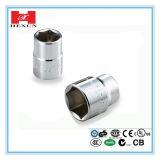 중국 78PCS 새로운 소켓 렌치