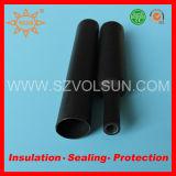 4: 1 tubo doppio dello Shrink di calore della parete