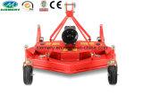 Косилка отделкой трактора FM120/150/180 сертификата Ce