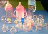 Fabrik-Großverkauf! ! Silikon der Hochspannung-Ys-2031 für Matte &Rings