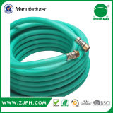 Tubo flessibile dello spruzzo del PVC di alta qualità, tubo flessibile ad alta pressione dello spruzzo