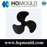 Прессформа впрыски воздуходувки верхнего качества пластичная/Fan/Ventilator