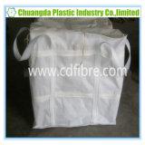 Grande sacchetto enorme del contenitore di FIBC con il sacchetto di bordi 2-Loops