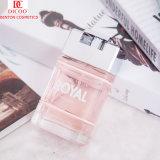De in het groot Fabriek van het Parfum van de Nevel van het Lichaam van 100 Ml, Eau DE Parfum