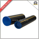 SGS Moulding Plastic Tube 또는 Pipe End Caps (YZF-H330)