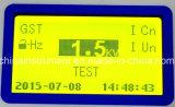 GDGS-automatischer Transformator-Leistung-Faktor u. Tan-Deltaprüfvorrichtung