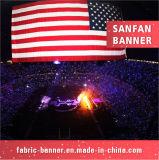 모든 국가 (SF-NF-46)를 위한 고품질 폴리에스테 나일론 국기