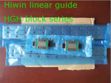 Lineares Guide Rail mit Standard Block