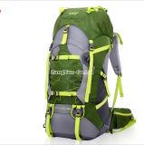卸し売り良質のキャンプ袋