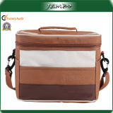 Eco Ice Cool Almuerzo Chiller aislado Picnic Cooler Bag
