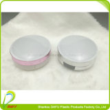 Popular Novo Design Air Cushion Bb Cream Cosmetics Container