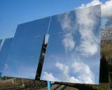 Espejo solar linear de Fresnel, espejo estupendo de Refelctivity para los sistemas de la energía solar de Csp