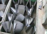 Cortadora de alta velocidad del laser de la fábrica profesional de China Wenzhou