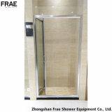 Porte Bi-Fold pour la pièce et la salle de bains de douche
