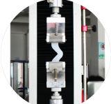 Universele het Testen van de microcomputer Apparatuur (Herz-1005A)
