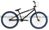 24inch 새로운 코브라 소형 BMX 자유형 Bike/BMX Bicycles/BMX 자전거 또는 자유형 BMX