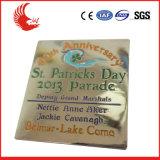 Il metallo caldo di alta qualità di vendita Badges il fornitore