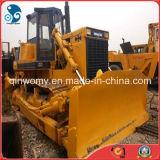 Pulire il bulldozer idraulico del cingolo utilizzato KOMATSU del motore diesel (D85-21/26ton)