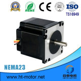 Motor deslizante do NEMA 8 da alta qualidade
