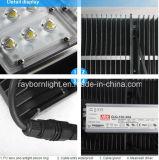 3 LEIDENE van Ce RoHS van de Garantie IP65 jaar van de Vloed Lichte 400W