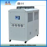 Refrigerador del aire de la máquina de la inyección/refrigerador de la refrigeración por aire para la venta