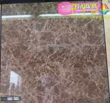 Marble Tile Polished Glazed Porcelain Floor Tileの中国Supplier