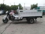 사용된 모터 세발자전거 /Chongqing 3 바퀴 기관자전차