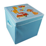 1 Storage Box에 대하여 Tappetino Bimbo Portagiochi E Sedia 3