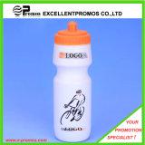 Das meiste Pouplar BPA geben Plastiksport-Wasser-Flasche frei (EP-B7181.82935)