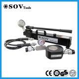 Hydrozylinder 75 Tonne mit Fabrik (SOV-RSM)