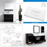 Dispersore della stanza da bagno del Governo di buona qualità con la certificazione di Cupc (SN1538-90)