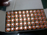 Batería de la pila seca del acumulador alcalino 12V del poder más elevado 23A