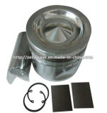 진짜 Cummins Engine Assembly 4bt Piston (3096685)