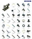 Pièces de machine à coudre de ménage (HA-1)