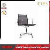 Chaise moderne Mesh/PU Cmax-CH138c de bureau